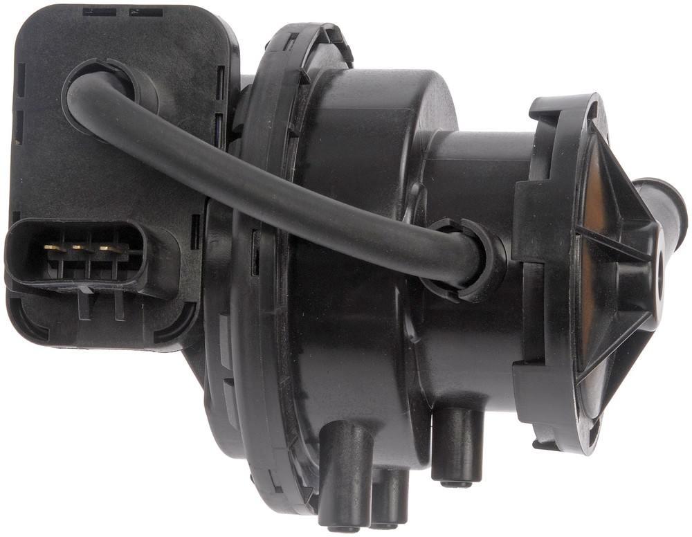 DORMAN OE SOLUTIONS - Fuel Vapor Leak Detection Pump - DRE 310-211
