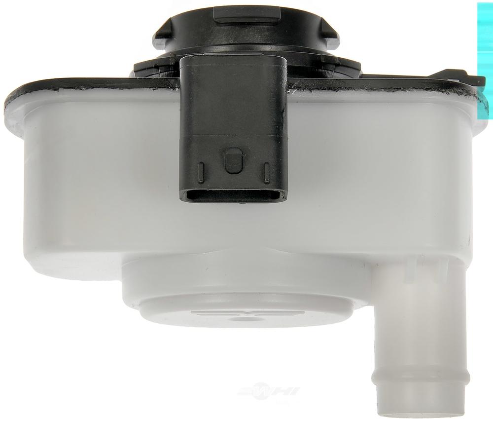 DORMAN OE SOLUTIONS - Fuel Vapor Leak Detection Pump - DRE 310-215