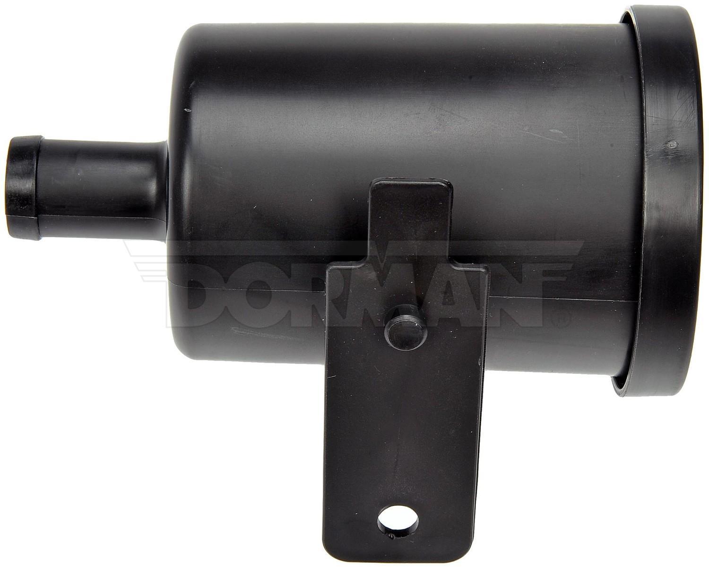 DORMAN OE SOLUTIONS - Evaporative Emissions System Leak Detection Pump Filter - DRE 310-260