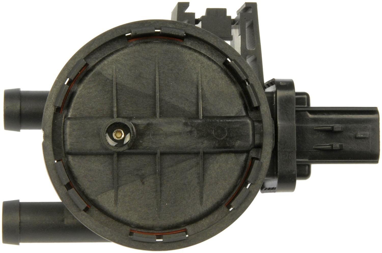 DORMAN OE SOLUTIONS - Fuel Vapor Leak Detection Pump - DRE 310-500