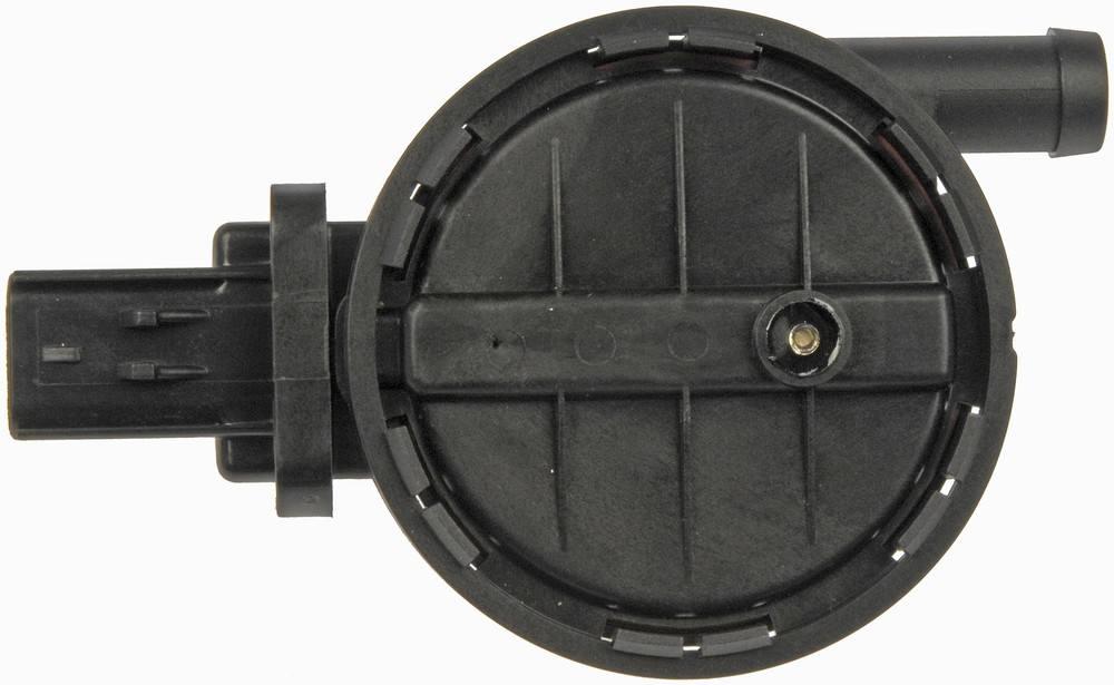 DORMAN OE SOLUTIONS - Fuel Vapor Leak Detection Pump - DRE 310-501