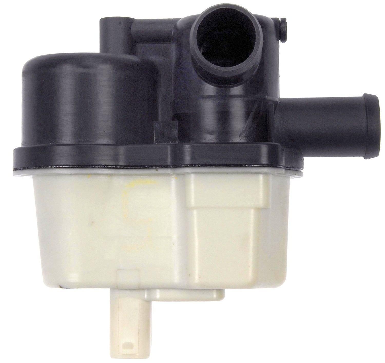 DORMAN OE SOLUTIONS - Fuel Vapor Leak Detection Pump - DRE 310-600