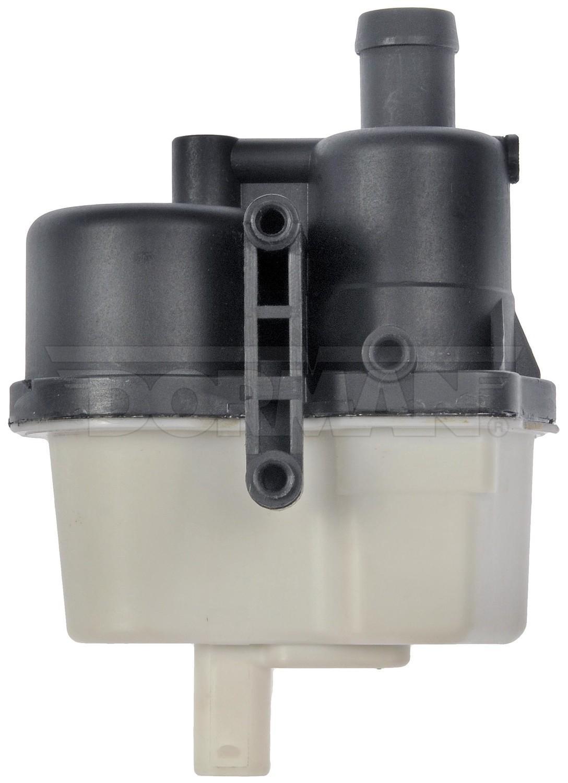 DORMAN OE SOLUTIONS - Fuel Vapor Leak Detection Pump - DRE 310-601