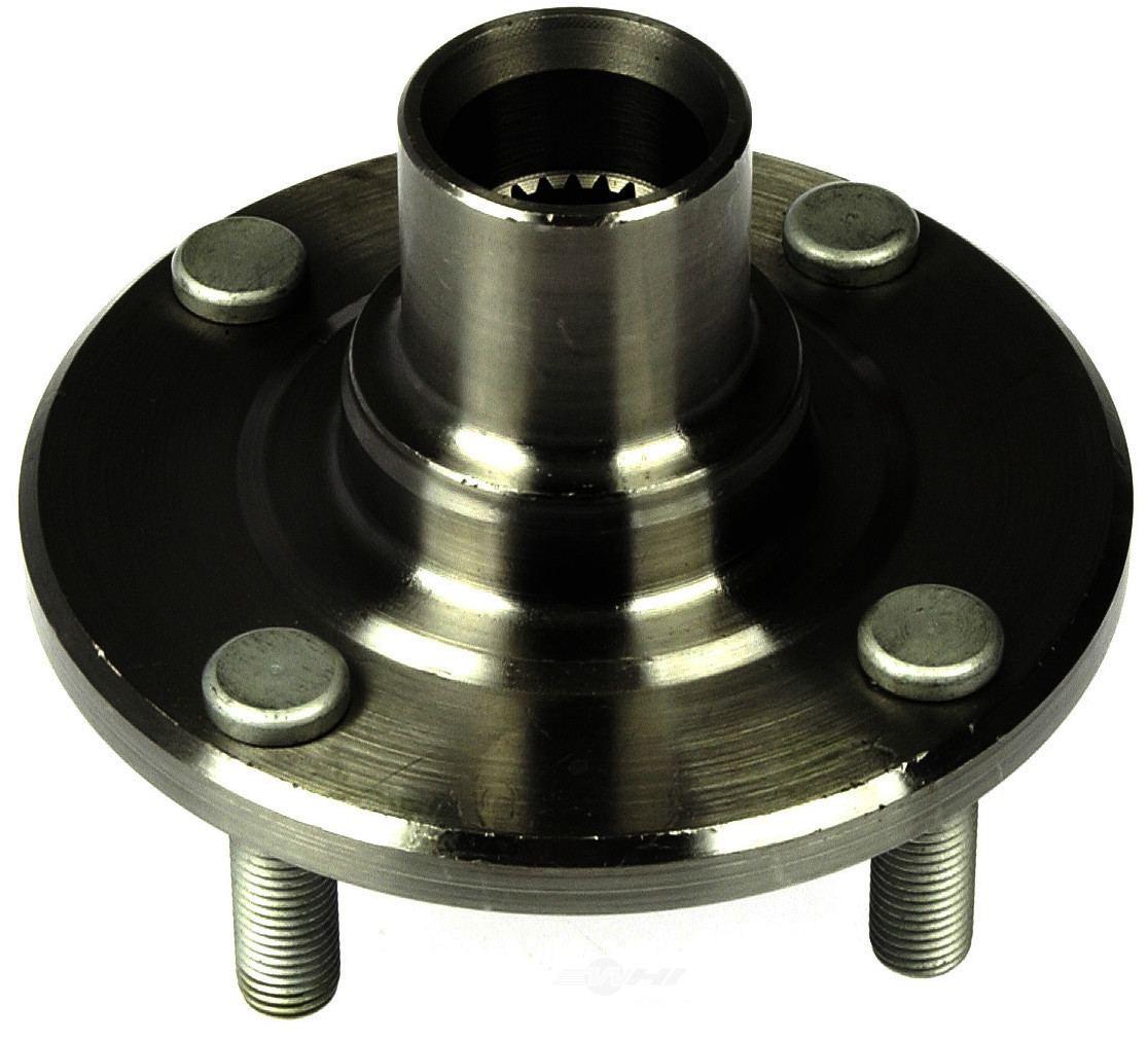 DORMAN OE SOLUTIONS - Wheel Hub (Front) - DRE 951-044