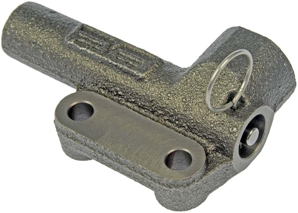 DORMAN OE SOLUTIONS - Engine Timing Belt Tensioner - DRE 420-102