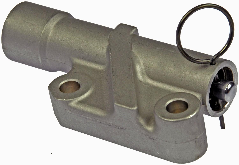 DORMAN OE SOLUTIONS - Engine Timing Belt Tensioner - DRE 420-106