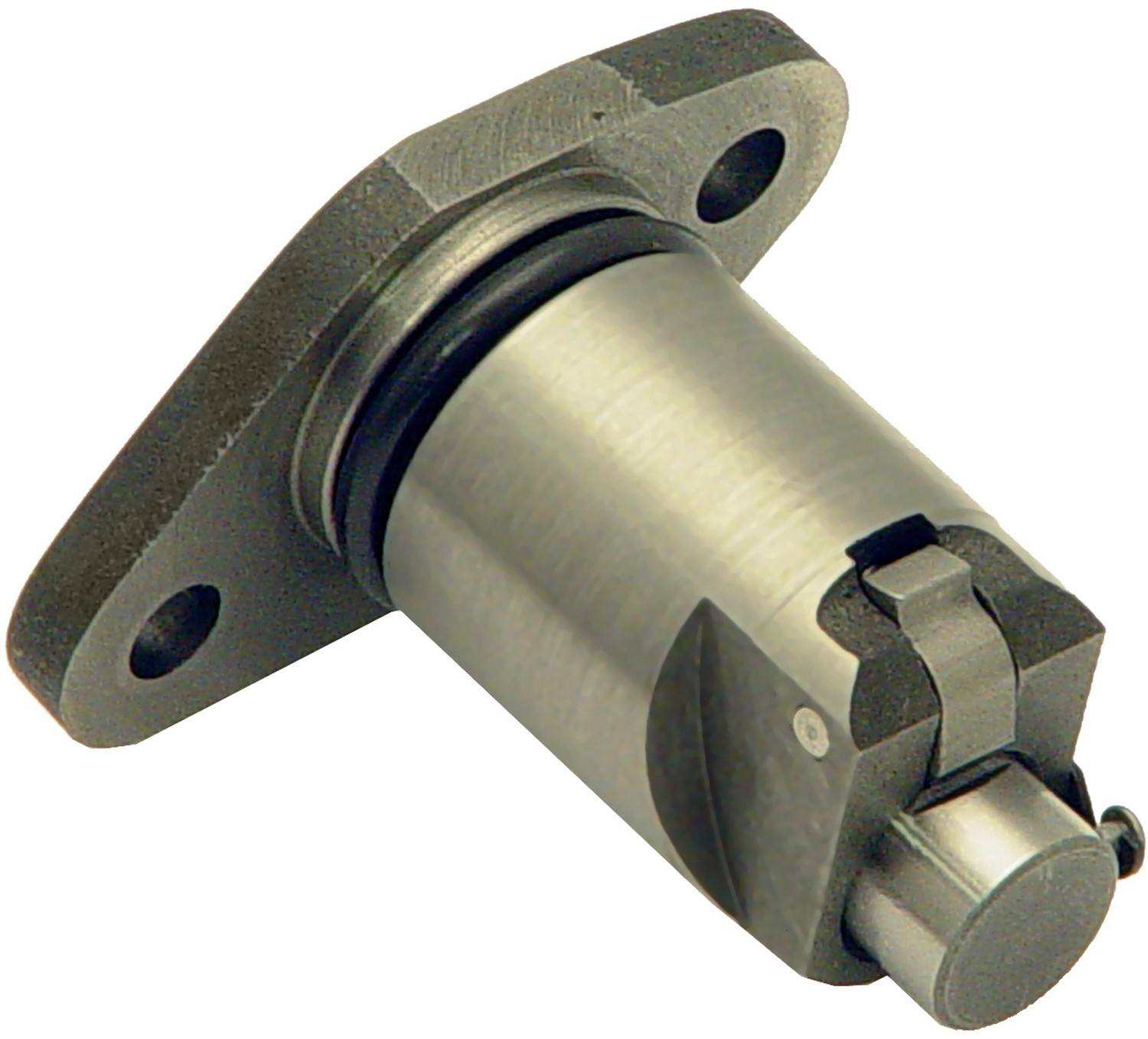 DORMAN OE SOLUTIONS - Engine Timing Chain Tensioner - DRE 420-110