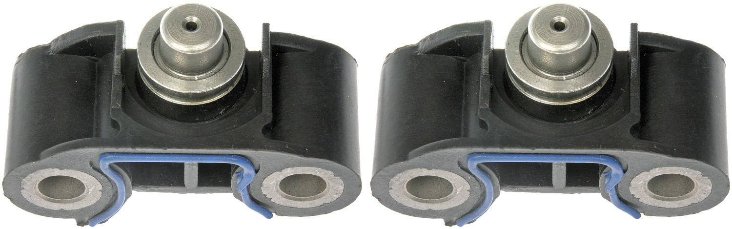 DORMAN OE SOLUTIONS - Engine Timing Chain Tensioner - DRE 420-123