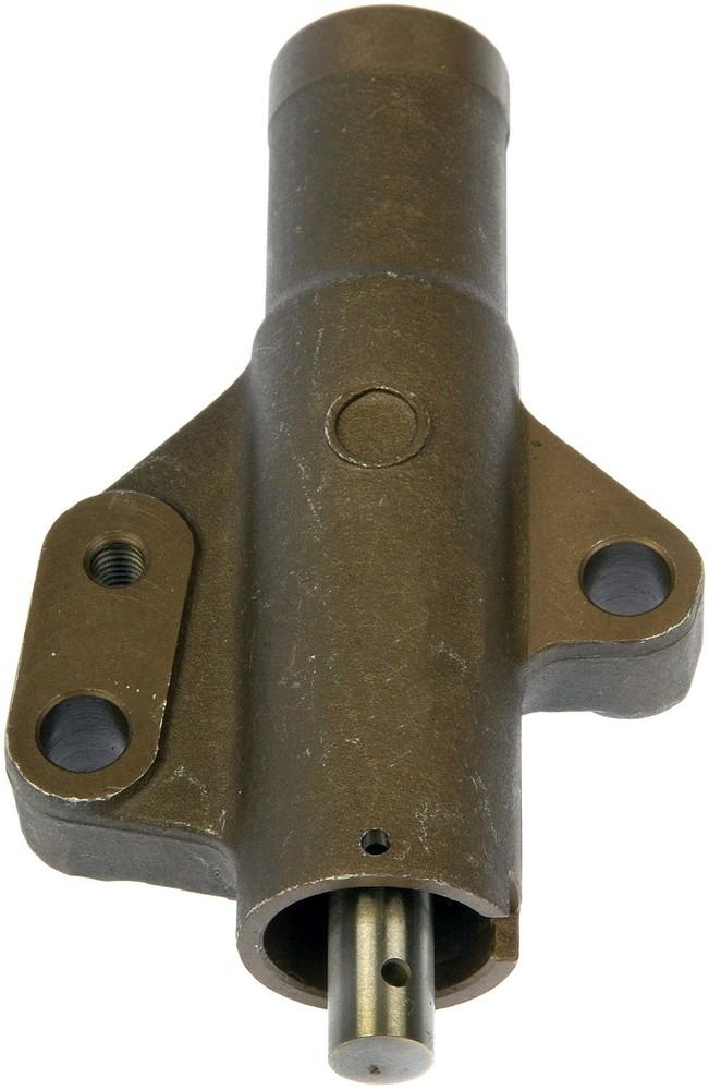 DORMAN OE SOLUTIONS - Engine Timing Belt Tensioner - DRE 420-193