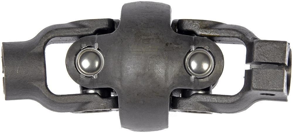 DORMAN OE SOLUTIONS - Steering Shaft Universal Joint - DRE 425-352