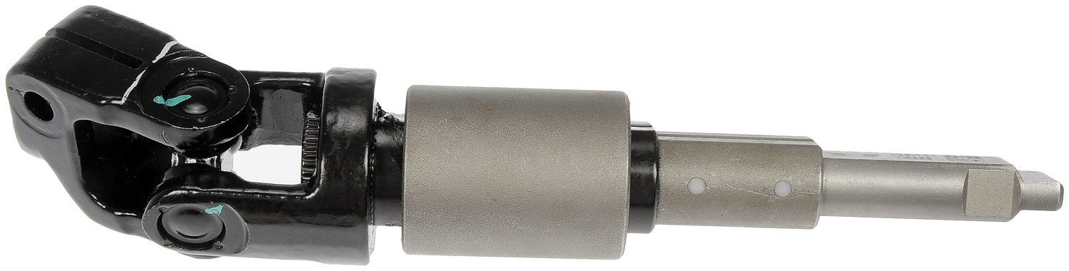 DORMAN OE SOLUTIONS - Steering Shaft - DRE 425-701