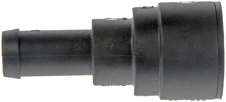DORMAN OE SOLUTIONS - HVAC Heater Hose Connector - DRE 800-409