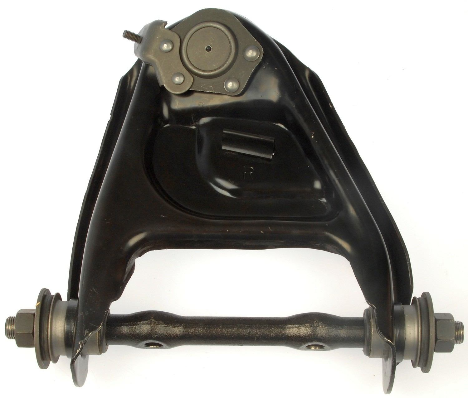 DORMAN OE SOLUTIONS - Suspension Control Arm And Ball Joint Assembly - DRE 520-182