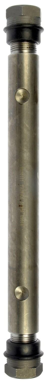 DORMAN OE SOLUTIONS - Suspension Control Arm Shaft Kit - DRE 520-191