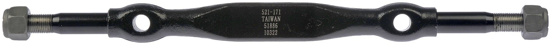DORMAN OE SOLUTIONS - Suspension Control Arm Shaft Kit - DRE 521-171