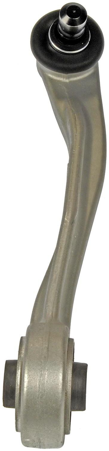 DORMAN OE SOLUTIONS - Suspension Control Arm And Ball Joint Assembly - DRE 521-253