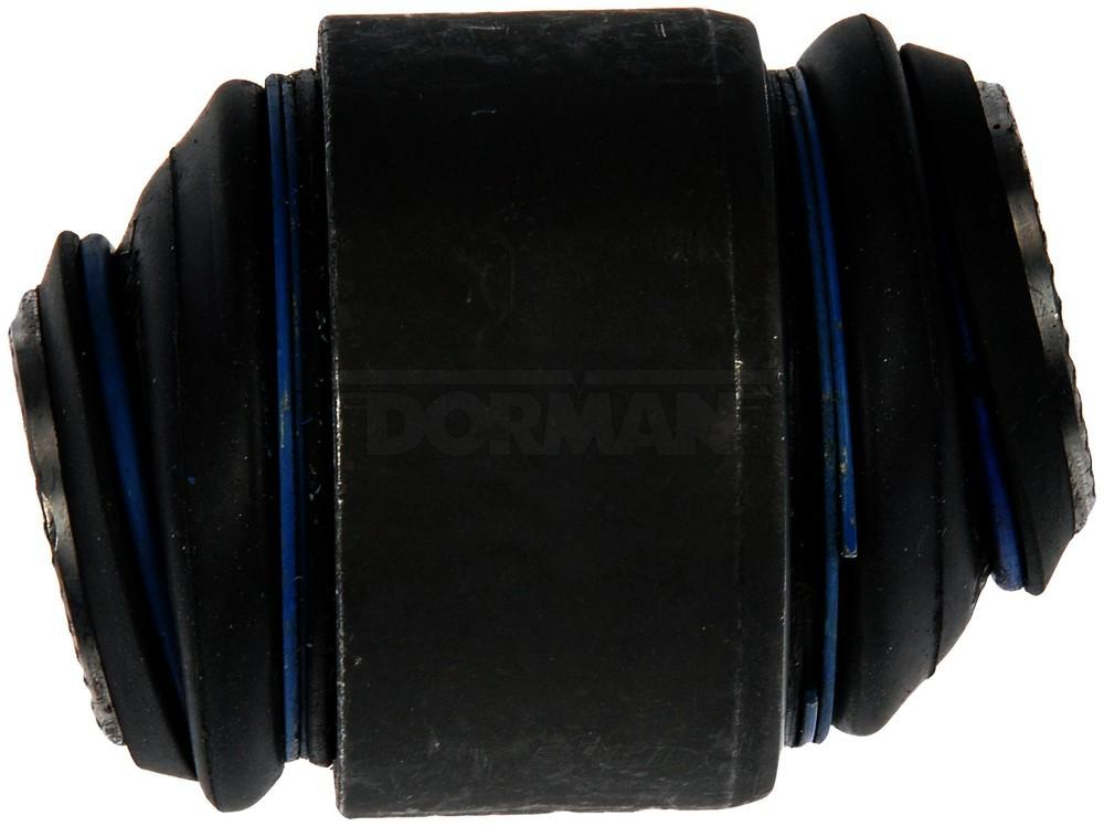 DORMAN OE SOLUTIONS - Control Arm Ball Bushing - DRE 523-077