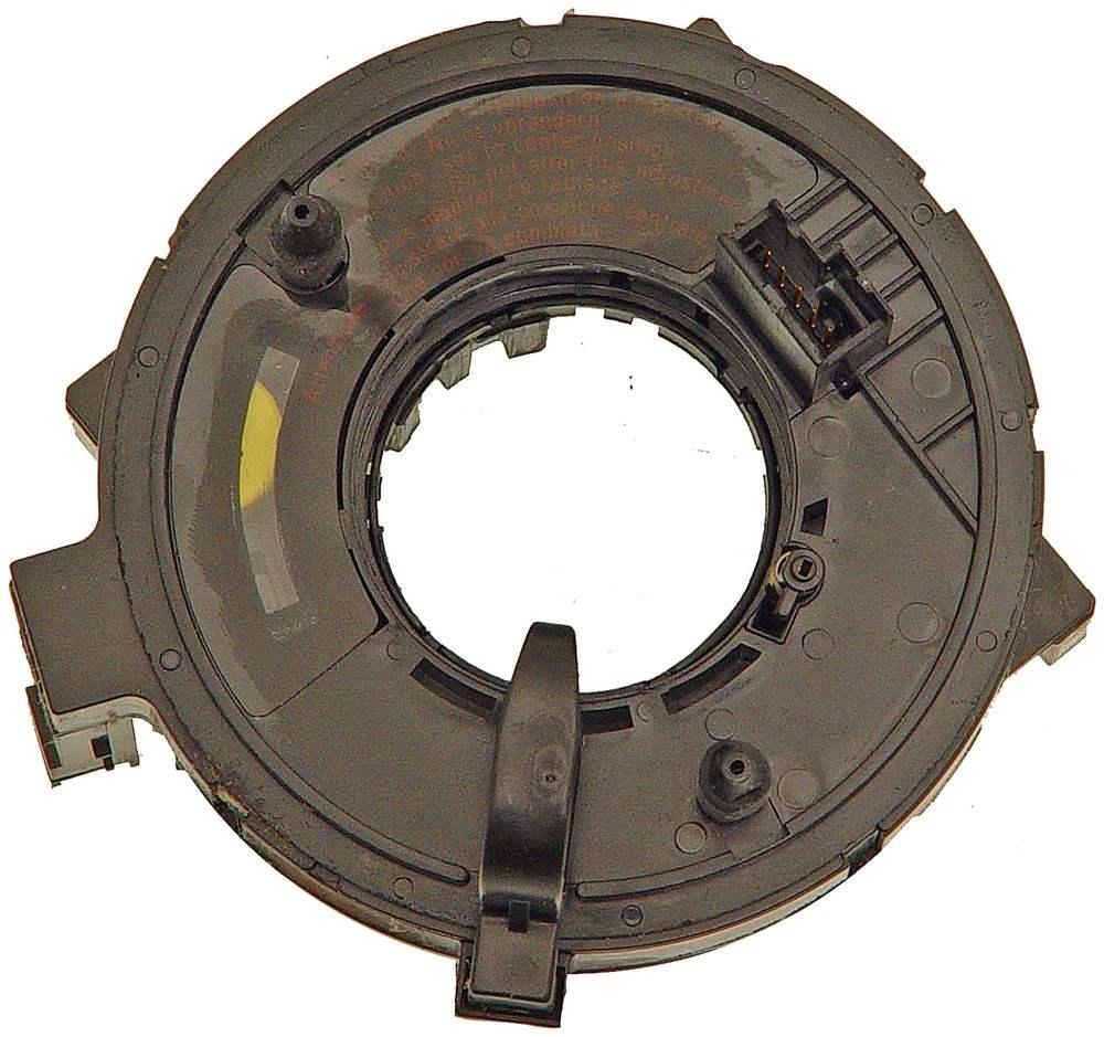 DORMAN OE SOLUTIONS - Air Bag Clockspring - DRE 525-701