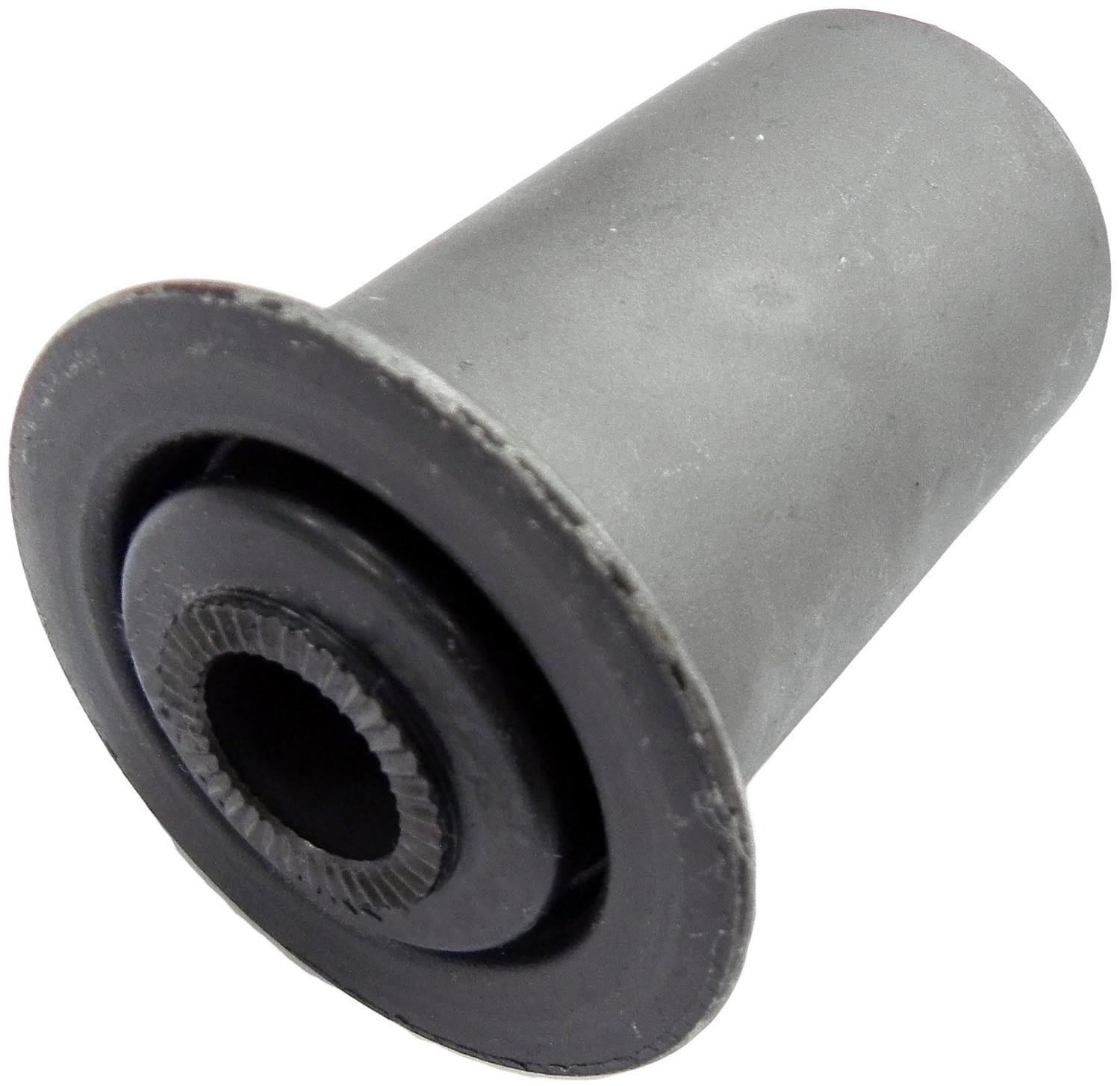 DORMAN OE SOLUTIONS - Leaf Spring Shackle Bushing - DRE 531-628