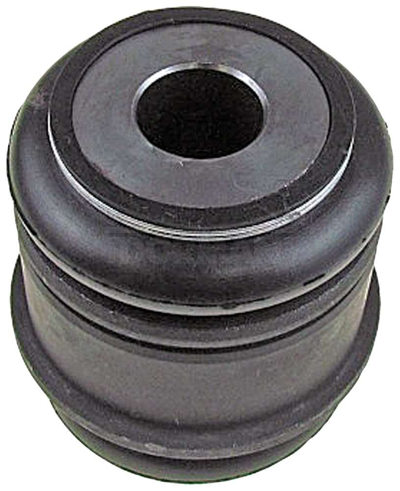DORMAN OE SOLUTIONS - Control Arm Ball Bushing - DRE 532-628