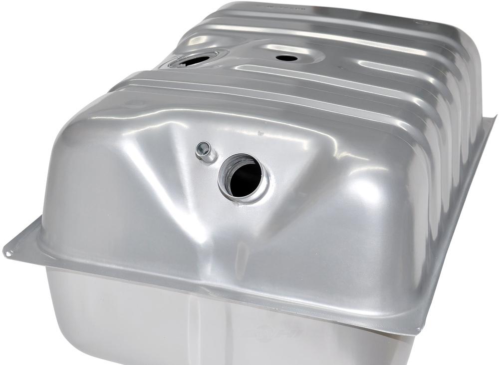 DORMAN OE SOLUTIONS - Fuel Tank - DRE 576-153