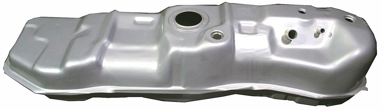 DORMAN OE SOLUTIONS - Fuel Tank - DRE 576-172
