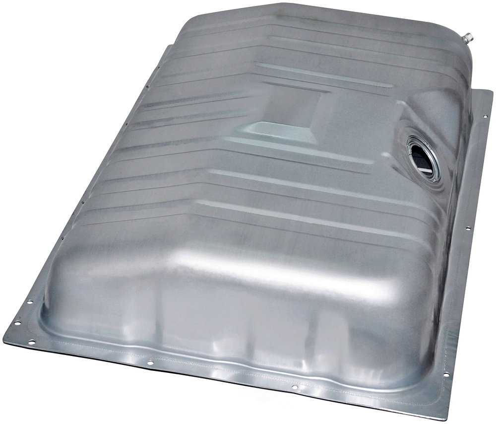 DORMAN OE SOLUTIONS - Fuel Tank - DRE 576-175