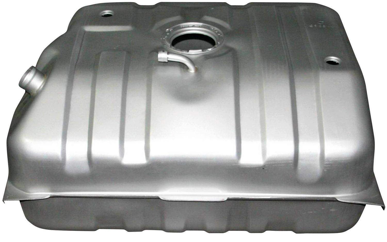 DORMAN OE SOLUTIONS - Fuel Tank - DRE 576-193