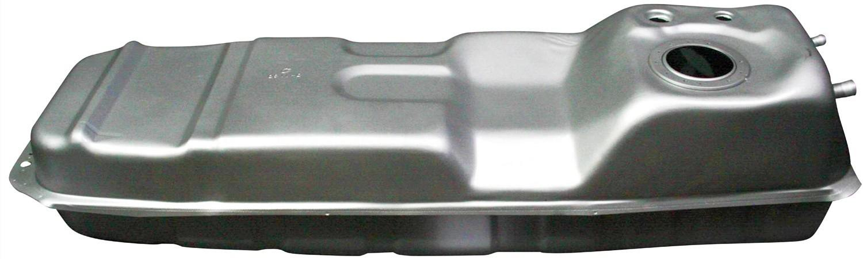 DORMAN OE SOLUTIONS - Fuel Tank - DRE 576-194