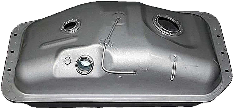 DORMAN OE SOLUTIONS - Fuel Tank - DRE 576-214