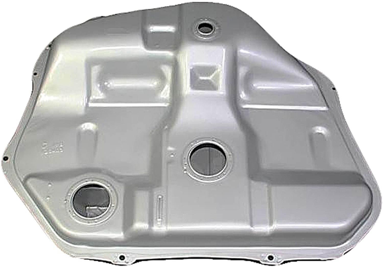 DORMAN OE SOLUTIONS - Fuel Tank - DRE 576-243