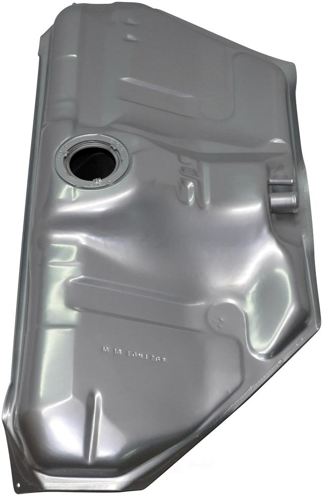 DORMAN OE SOLUTIONS - Fuel Tank - DRE 576-327