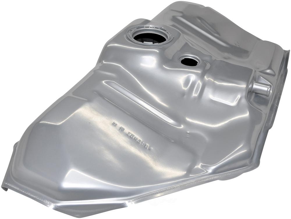 DORMAN OE SOLUTIONS - Fuel Tank - DRE 576-362