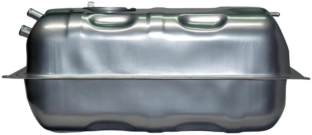DORMAN OE SOLUTIONS - Fuel Tank - DRE 576-653
