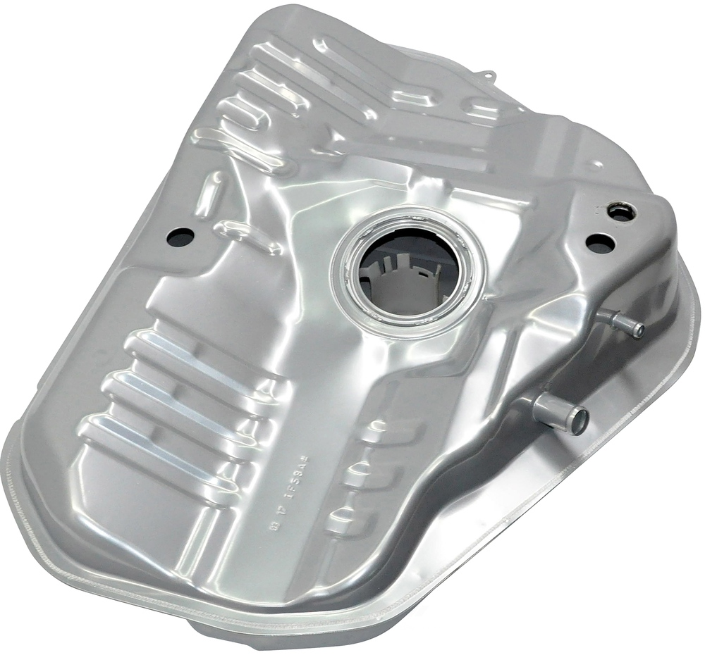 DORMAN OE SOLUTIONS - Fuel Tank - DRE 576-954