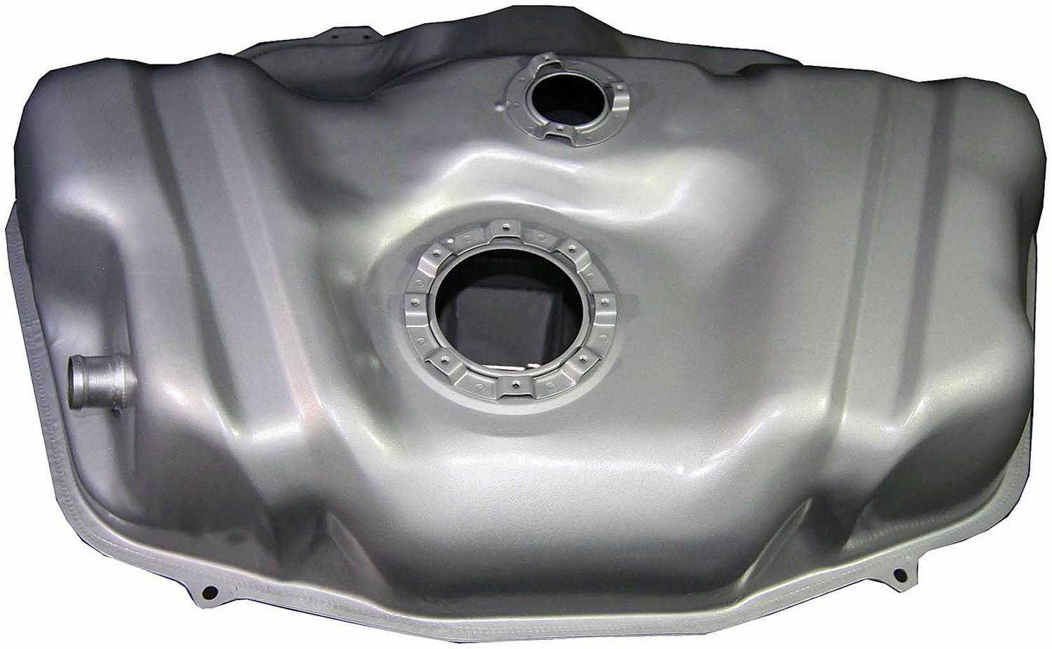 DORMAN OE SOLUTIONS - Fuel Tank - DRE 576-971