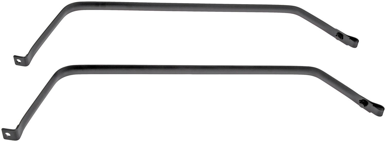 DORMAN OE SOLUTIONS - Fuel Tank Strap - DRE 578-006