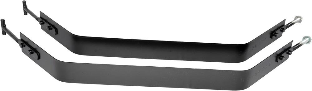 DORMAN OE SOLUTIONS - Fuel Tank Strap - DRE 578-030
