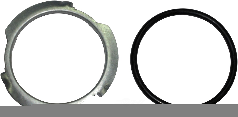 DORMAN OE SOLUTIONS - Fuel Tank Sending Unit Lock Ring - DRE 579-001
