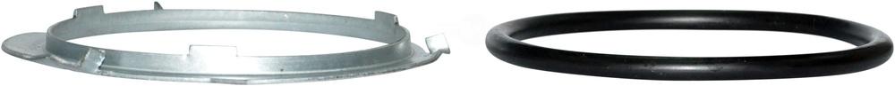 DORMAN OE SOLUTIONS - Fuel Tank Sending Unit Lock Ring - DRE 579-001