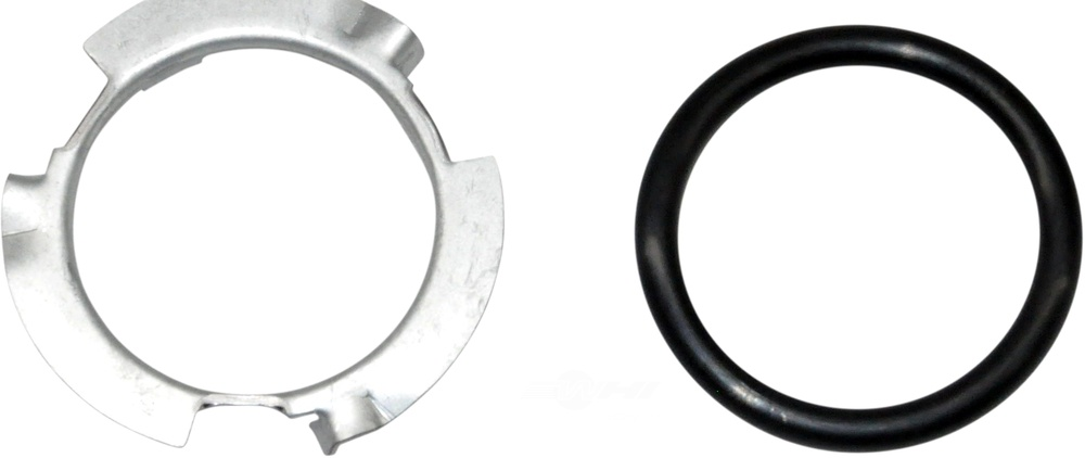 DORMAN OE SOLUTIONS - Fuel Tank Sending Unit Lock Ring - DRE 579-002