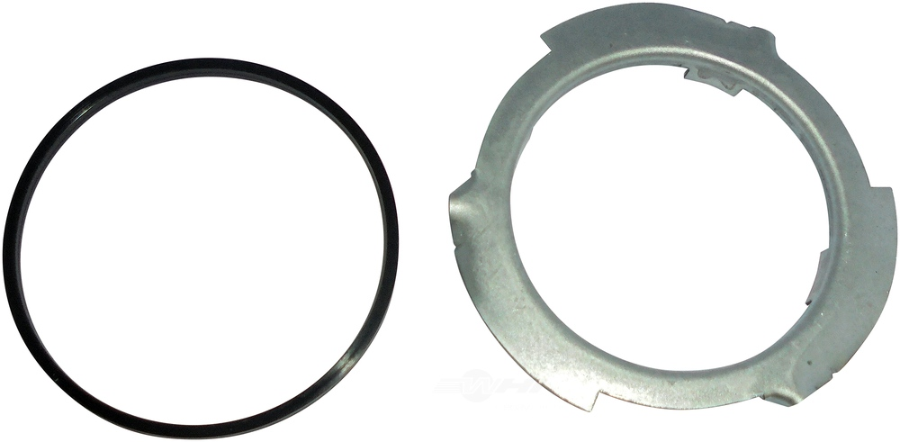 DORMAN OE SOLUTIONS - Fuel Tank Sending Unit Lock Ring - DRE 579-003
