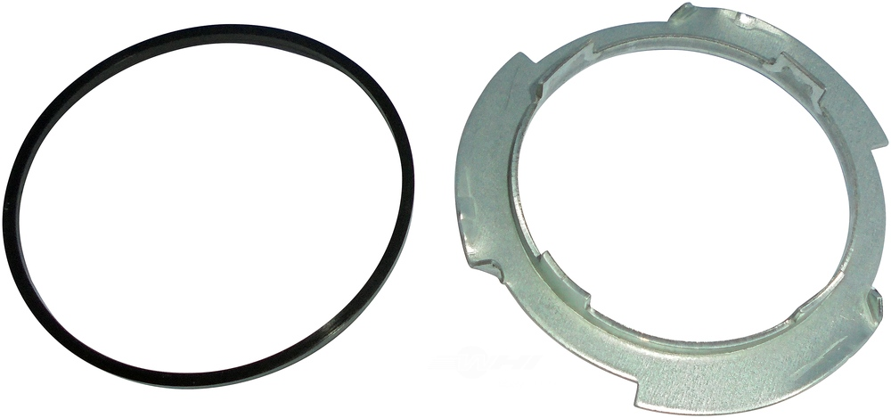 DORMAN OE SOLUTIONS - Fuel Tank Sending Unit Lock Ring - DRE 579-003