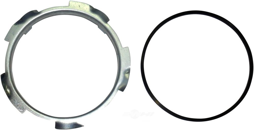 DORMAN OE SOLUTIONS - Fuel Tank Sending Unit Lock Ring - DRE 579-004
