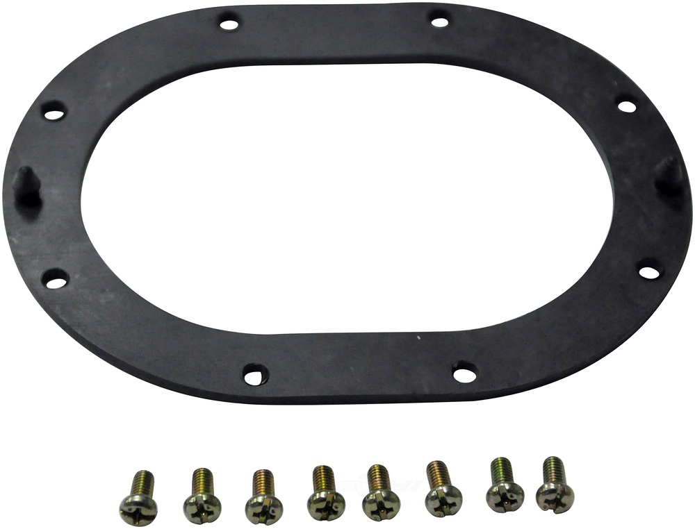 DORMAN OE SOLUTIONS - Fuel Tank Sending Unit Lock Ring - DRE 579-008