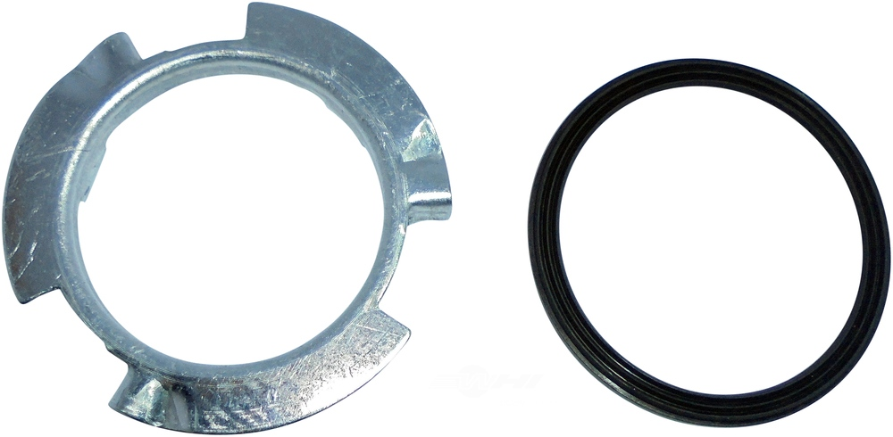 DORMAN OE SOLUTIONS - Fuel Tank Sending Unit Lock Ring - DRE 579-015