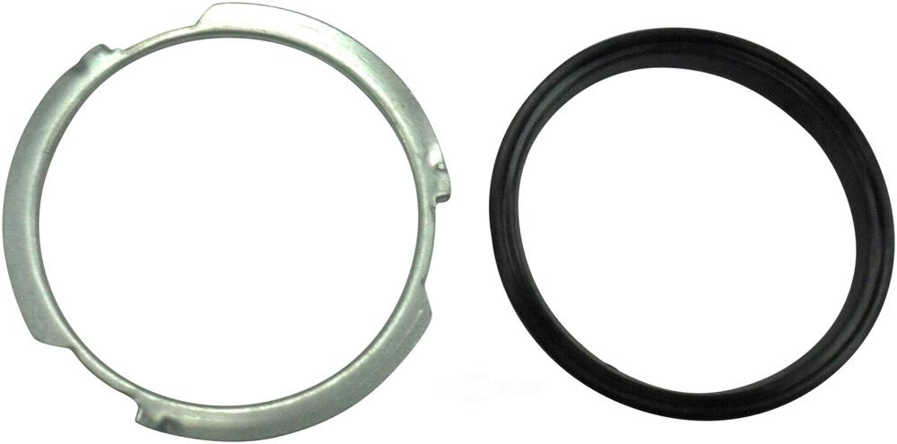 DORMAN OE SOLUTIONS - Fuel Tank Sending Unit Lock Ring - DRE 579-020
