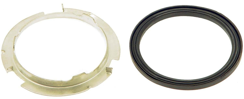 DORMAN OE SOLUTIONS - Fuel Tank Sending Unit Lock Ring - DRE 579-025