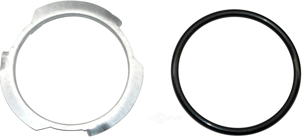DORMAN OE SOLUTIONS - Fuel Tank Sending Unit Lock Ring - DRE 579-027
