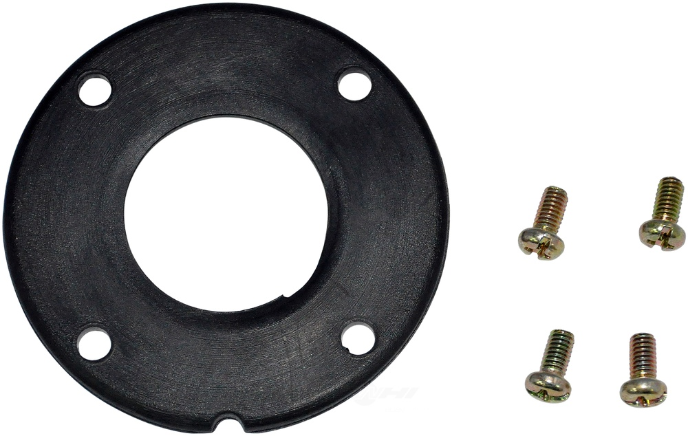 DORMAN OE SOLUTIONS - Fuel Tank Sending Unit Lock Ring - DRE 579-034